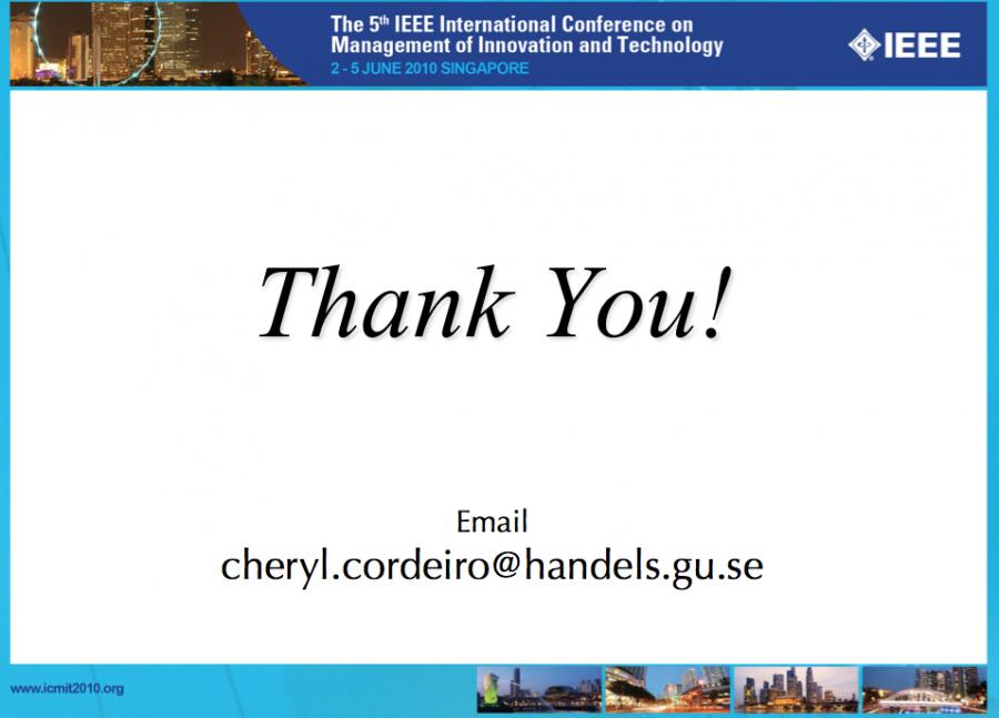 https://cherylmariecordeiro.com/wp-content/uploads/2010/06/Cheryl-Marie-Cordeiro-ICMIT-2010g-e1419101989896.png