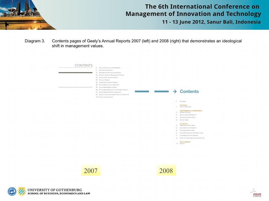 https://cherylmariecordeiro.com/wp-content/uploads/2014/12/Cheryl-Marie-Cordeiro-ICMIT-2011ix.jpg