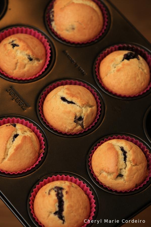 muffin-063-598
