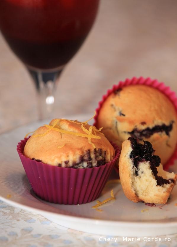 muffin-110-598