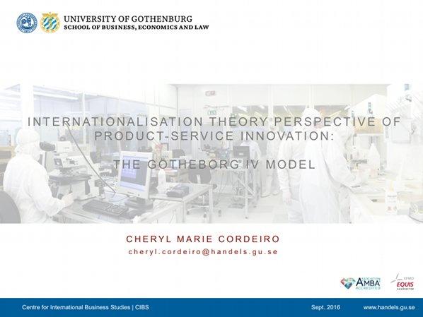 Cheryl Marie Cordeiro, RESER CMC 17