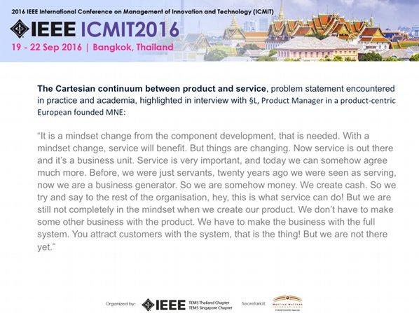 https://cherylmariecordeiro.com/wp-content/uploads/2016/09/ICMIT2016-5.jpg
